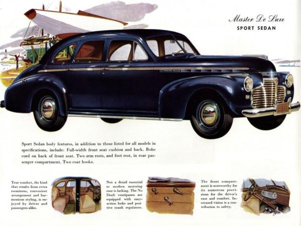 1941 Chevrolet Full Line-08