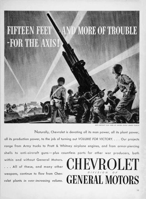 1942-45 Chevrolet Ad-09