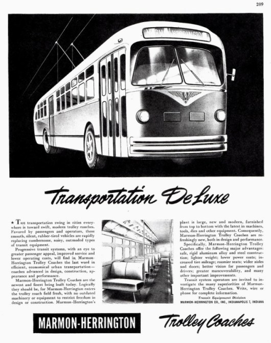 1946-marmon-herrington-trolley-coach