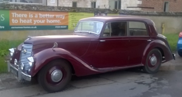 1949_armstrong_siddeley_whitley.4