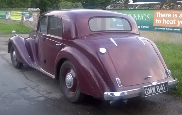 1949_armstrong_siddeley_whitley.7