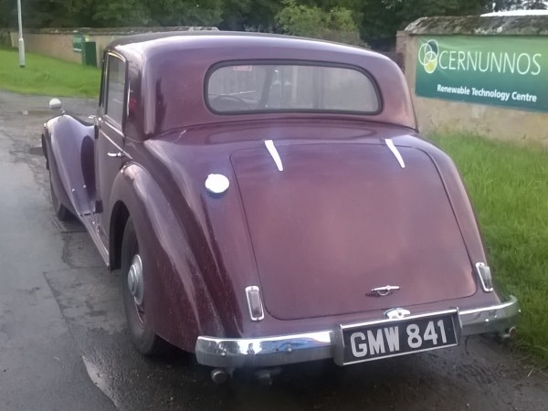 1949_armstrong_siddeley_whitley.8