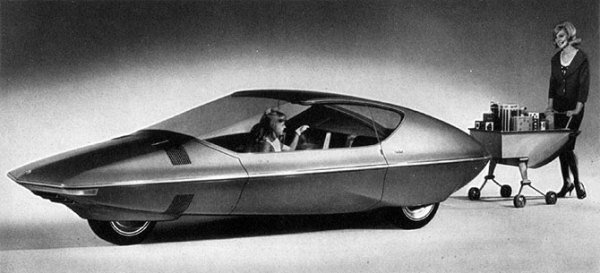 1964_GM_Runabout_03