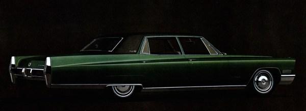 1967 Cadillac-05