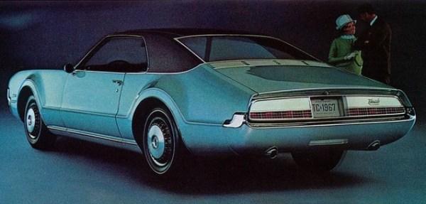 1967 Oldsmobile-04