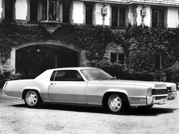 1967_Cadillac_Fleetwood_Eldorado_02
