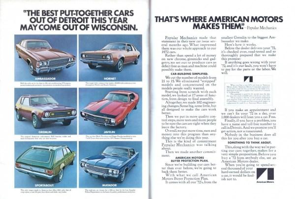 1972 Ad 6