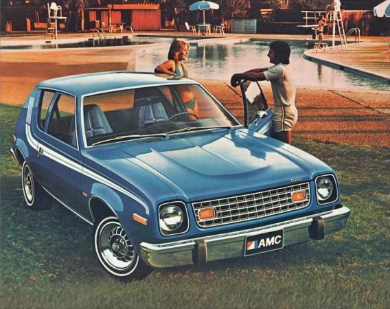 1977 Brochure b