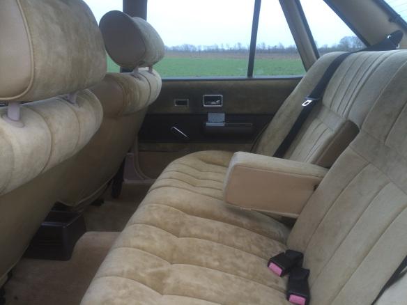 1984-opel-senator-rear-interior