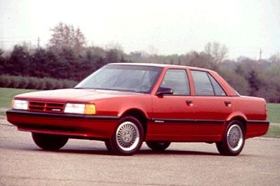 1990 dodge monaco 3