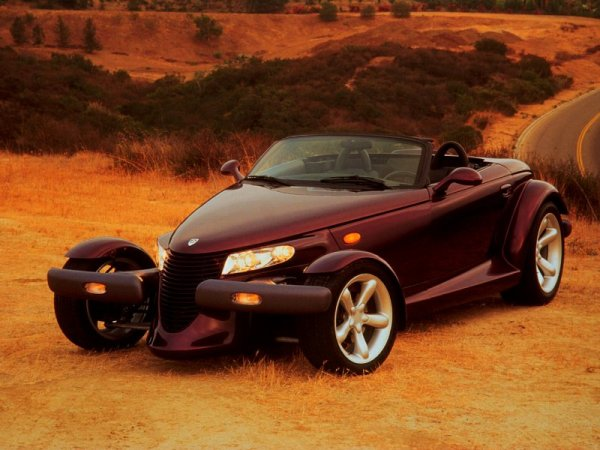 1997 Plymouth Prowler_3