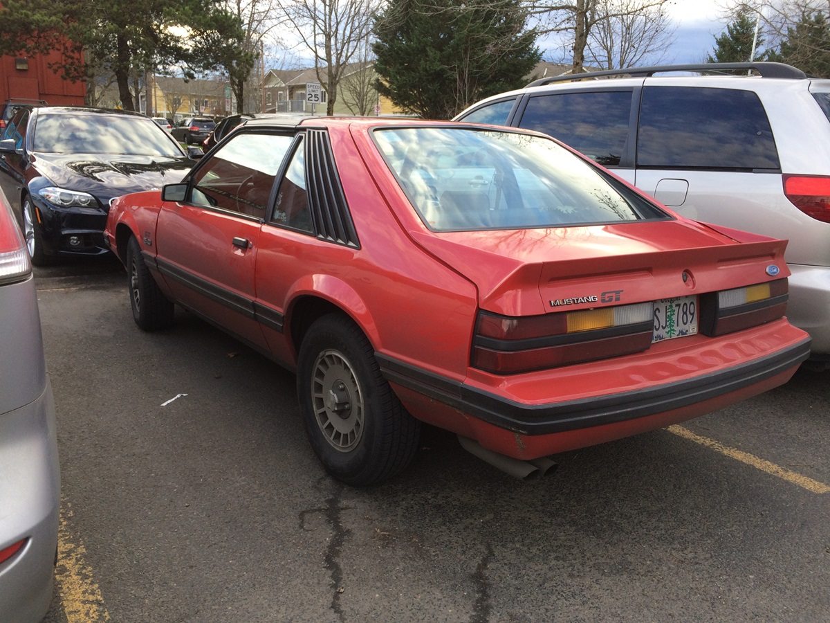 1983 buick park avenue bolt pattern