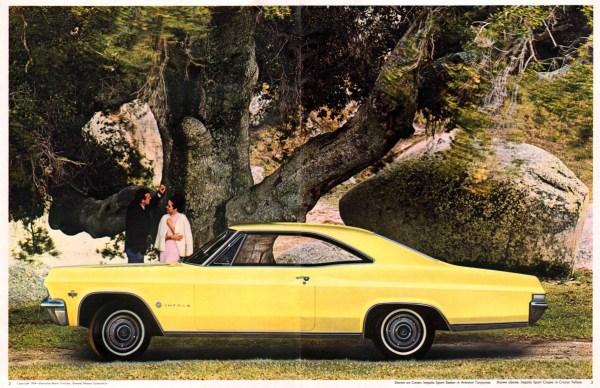 Chevrolet 1965 impala br Full Size-02-03