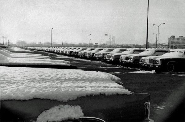 ChryslerSalesBank