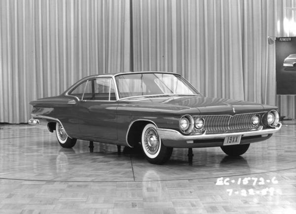 Plymouth 1962-SS-fq