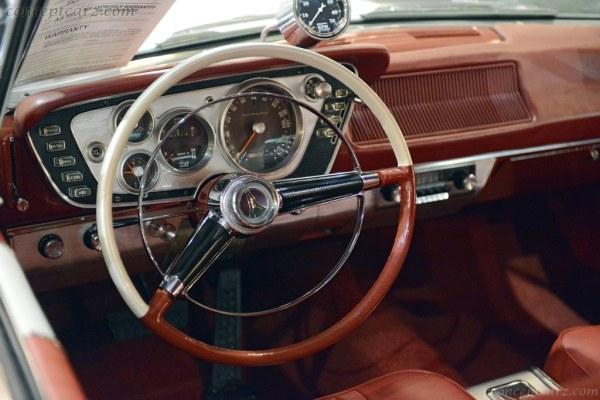 Plymouth 1963 -Sport-Fury-DV-14-BJ-i01