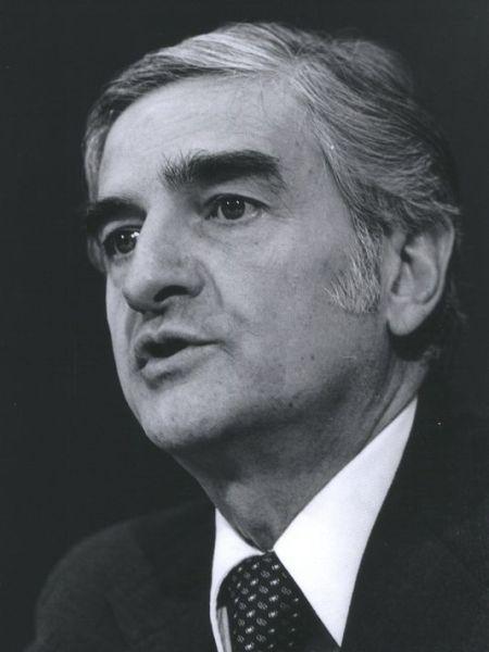 Riccardo01