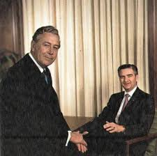 Photo source: Allpar.com
