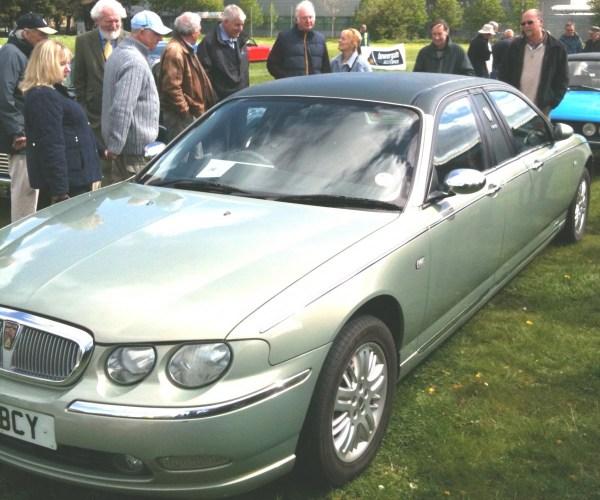 Rover-150.2