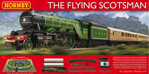r1152_flying_scotsman