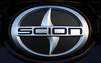 scion logo-opt
