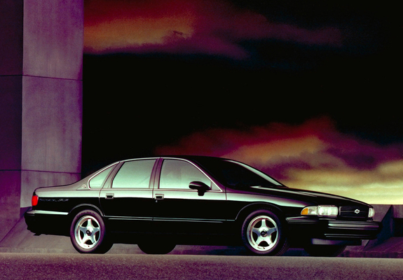 wallpapers_chevrolet_impala_1994_2_b