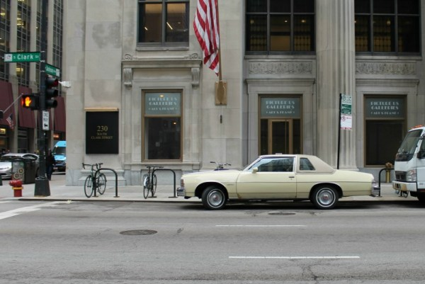 033 - 1979 Pontiac Catalina coupe crop CC