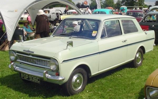 1965vauxhallvivaHASL.3