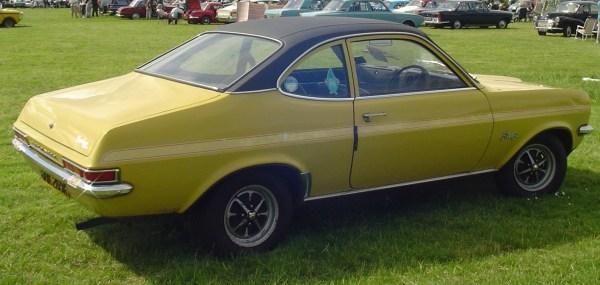 1975vauxhallfirenxa2300.12