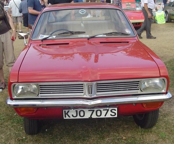 1978vauxhallviva1300.2