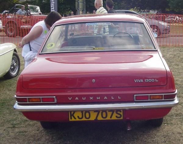 1978vauxhallviva1300.6
