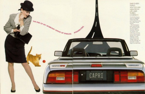 1991 Mercury Capri-14-15