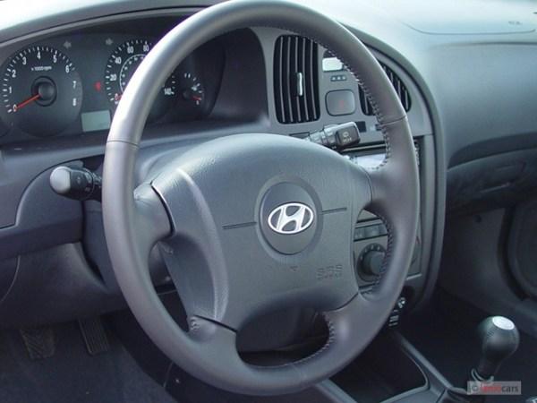 2002-hyundai-elantra-4dr-sdn-auto_100150240_m