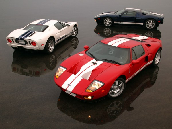 2005-Ford-GT_14465