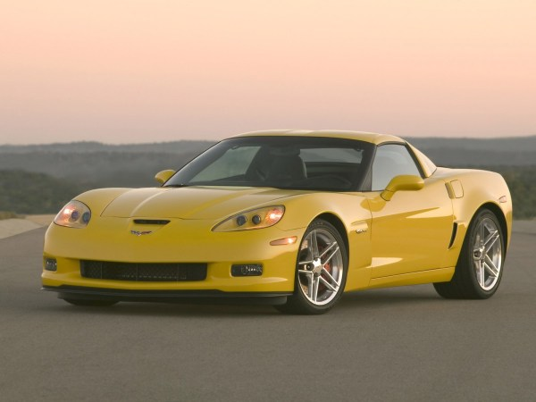 2006-Chevrolet-Corvette-Z06-FA-1600x1200