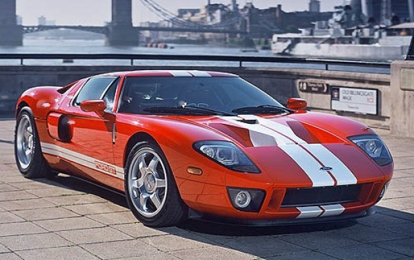 2006_ford_gt_coupe_base_fq_oem_2_500