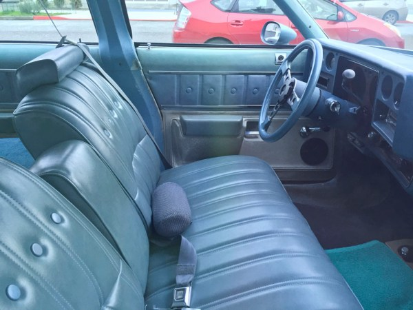 77_Chev_Malibu_Driver_Seat