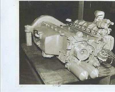 95570911_hall-scott-779-ci-horizontal-bus-engine-propane-ran-ebay