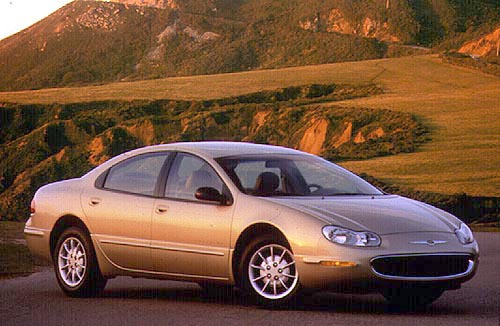 98_chrysler_concorde_lxi2
