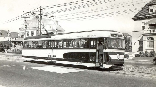 Atlantic-City-6911-in-Ventnor-City-1940-Jeff-Marinoff-collection