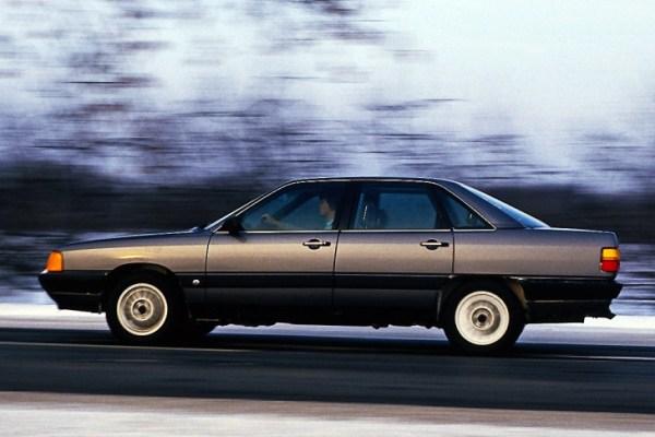 Audi-100-quattro-Typ-44-729x486-b15e3dab469c5094