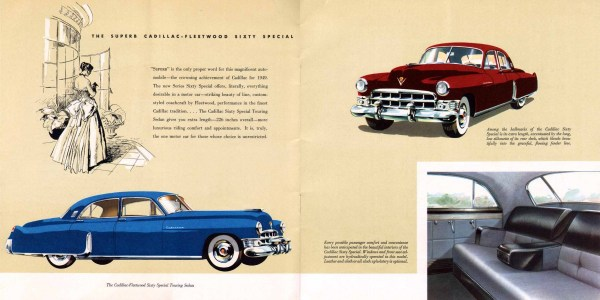 Cadillac 1949 60 special Prestige-08-09