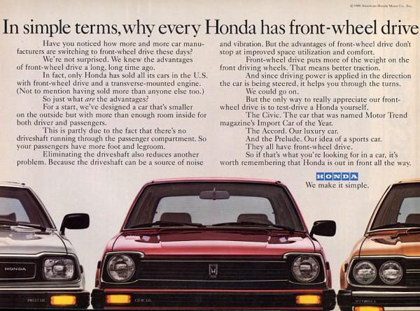 Honda-ad-1980