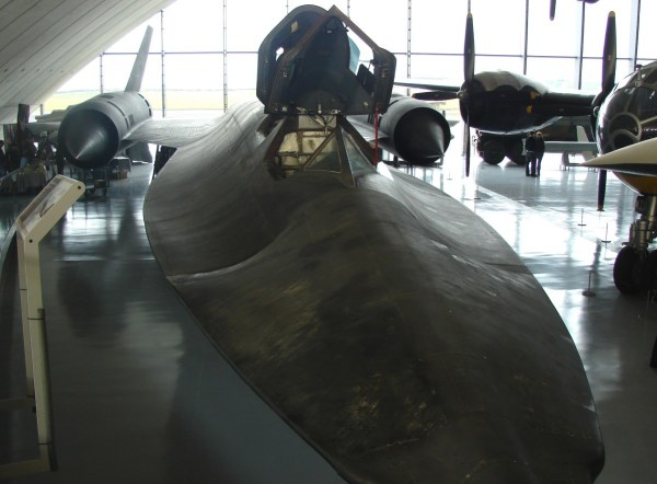 SR-71.1