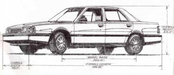 Sketch-700x301