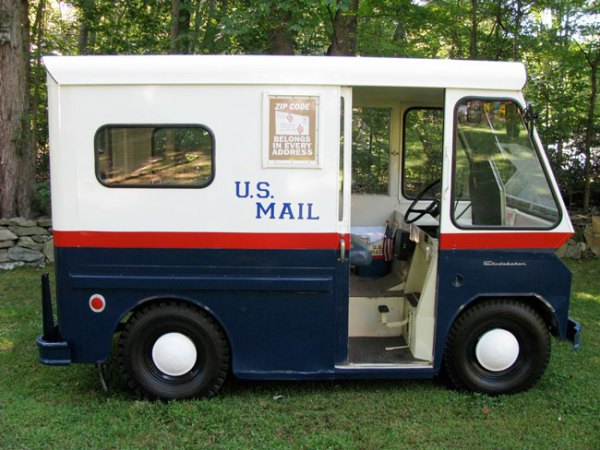 Stude-mail-truck-1