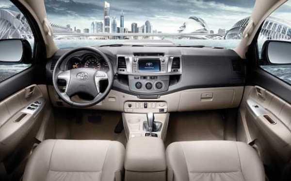 Toyota-Fortuner-2016-interior