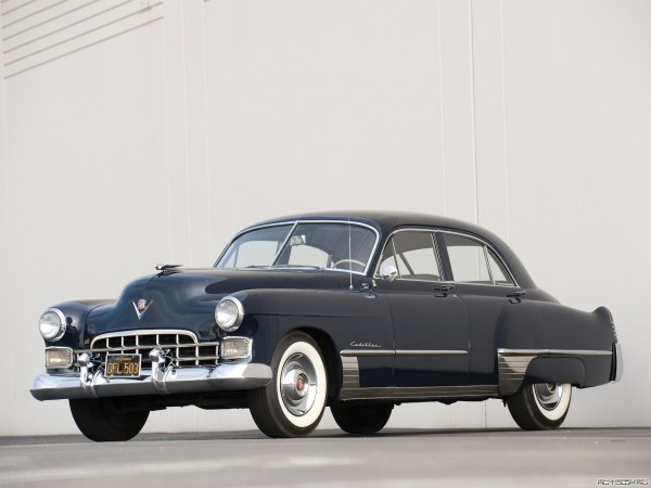 cadillac 1948 sixty-two-touring-sedan-1948