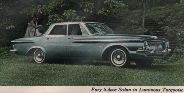 fury1962luminousturquoise