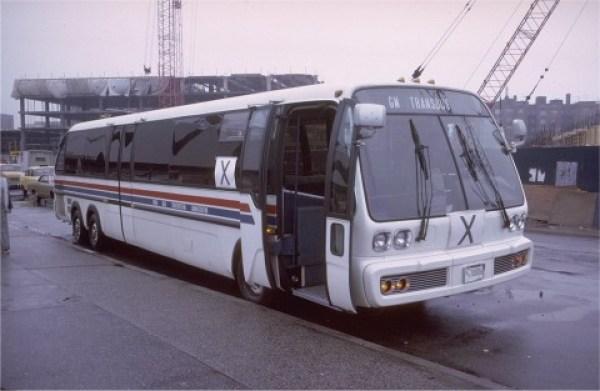 mid_GMTransbus_JunctionBlvd62St_01111975DG